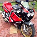 GSXR 1100 5.jpg