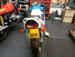 GSXR rear.jpg